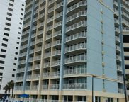 2501 S Ocean Blvd. Unit 1117, Myrtle Beach image