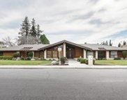 7909 Nairn, Bakersfield image