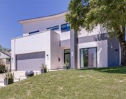 7019 La Vista Drive, Dallas image