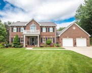 4561 Glen Eden, Cranberry Twp image