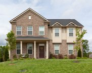 906 Whittmore Dr, Nolensville image