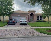 5715 Place Lake Drive, Fort Pierce image