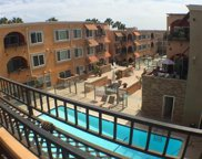 860 Turquoise St Unit #326, Pacific Beach/Mission Beach image