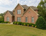 901 Dixie Ln, Pleasant View image