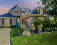 1717 Grand Meadows Drive, Keller image