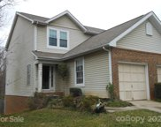 1301 Maple Shade  Lane, Charlotte image