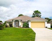 485 SW Dahled Avenue, Port Saint Lucie image