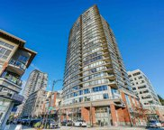 400 Capilano Road Unit 1108, Port Moody image