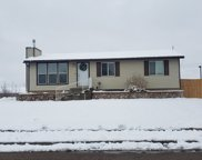 488 W 2225, Clearfield image