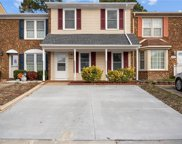 4080 Thomas Jefferson Drive, Virginia Beach VA image