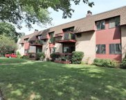 76 Maple Tree  Avenue Unit 3, Stamford image