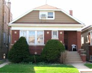 2948 North Linder Avenue, Chicago image