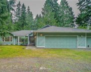 5923 140th ST  NW, Stanwood image