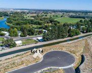 Lot 14 Bing St, West Richland image