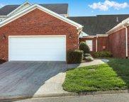 2307 San Lucki Way, Knoxville image