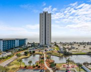 5905 South Kings Hwy. Unit 1206, Myrtle Beach image