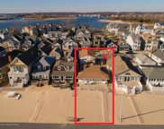 395 Beach Front, Manasquan image