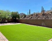 403 N Daystar Mountain, Tucson image