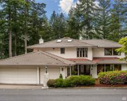 14824 24th Ave SE, Mill Creek image