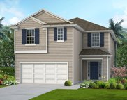2875 BUCK CREEK PL, Green Cove Springs image