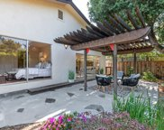 285 Valley St, Los Altos image