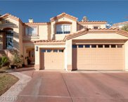 8444 BAY POINT Drive, Las Vegas image