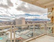 255 N Sierra Street Unit 1519, Reno image