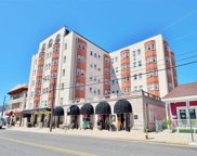 807 E 8th St Street Unit #615, Ocean City image