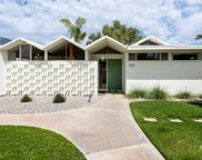 1762 S ARABY Drive, Palm Springs image