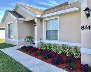 814 SW Juliet Avenue, Port Saint Lucie image