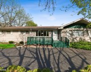 5805 Chase Avenue, Downers Grove image