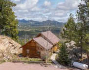 12322 Bonanza Road, Custer image