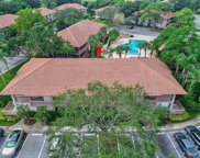 421 Brackenwood Lane S, Palm Beach Gardens image