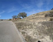 3420 Catalina Place, Paso Robles image