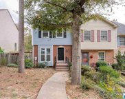 1651 Ashwood Ln, Homewood image