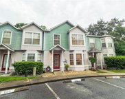 596 Shadow Glenn Pl, Winter Springs image