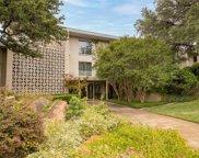 2301 Ridgmar Plaza Unit 16, Fort Worth image