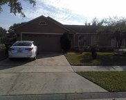14940 Day Lily Court, Orlando image