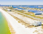 29090 Perdido Beach Blvd, Orange Beach image
