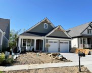 9815 Orchard Trail Drive, Montgomery image