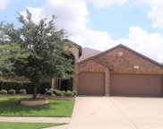 5405 Thornbush Drive, Fort Worth image