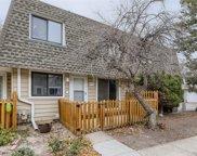 6735 E Arizona Avenue Unit D, Denver image