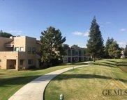 14500 Las Palmas Unit 29, Bakersfield image