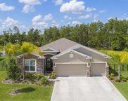 214 River Vale Lane, Ormond Beach image