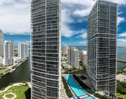 495 Brickell Ave Unit #1502, Miami image