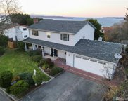 308 S 296th Pl, Federal Way image