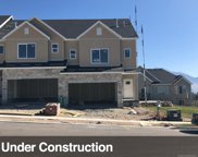 3924 N Aspen Ridge Way Unit 101, Lehi image