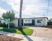 4825 Barstow St., Clairemont/Bay Park image