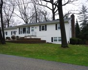 2544 7th Street Nw, Grand Rapids image
