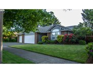 3184 WOLF MEADOWS  LN, Eugene image